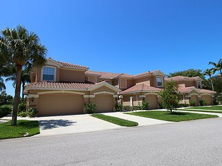 Sago Pointe in Copperleaf