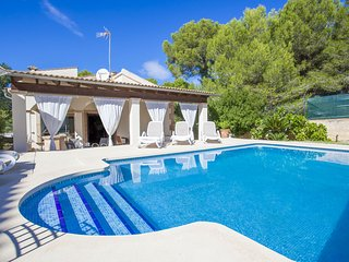 COLOMA - Villa for 6 people in Son Serra de Marina