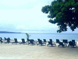 1 BR Condo in Boracay Oceanway Residences
