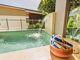 Villa Mercedes | Luxury Ocean View Villa