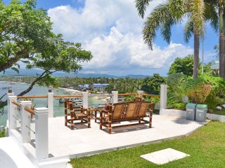 4 BR Mandalay Luxury Villa with Stunning Seaview
