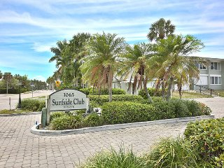 Surfside Club