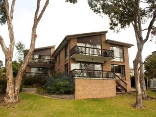 Coolabah Court Merimbula