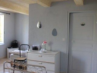 Chambres d'Hôtes Tartonnaise