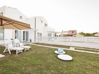 Villa del Sole 'GINEPRO'