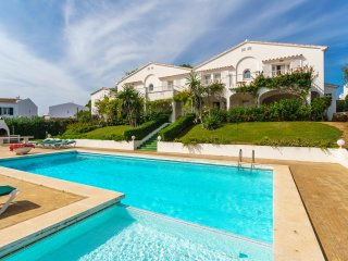 Fantastica Villa a 5 minutos de la playa