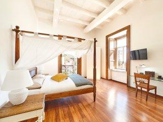 Appartamento Anemone centro storico Eboli