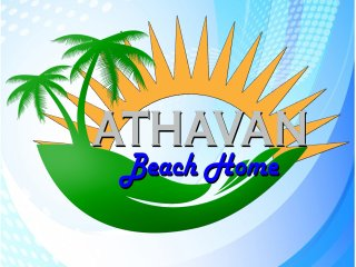 ATHAVAN BEACH HOME