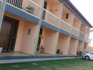House Duplex in Cabo Frio CAB05