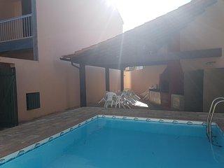 Casa Duplex Cabo Frio CAB03