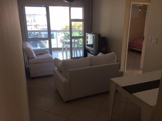 2 Bedrooms Premium in Olympic Park BAR38