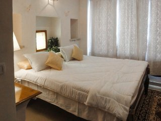 Chic room for a romantic stay, close to Lake Pichola