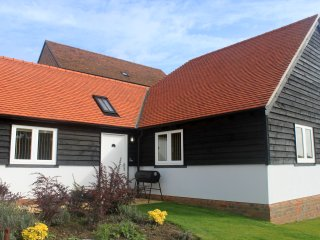 3 ABBEY VIEW HOLIDAY COTTAGE