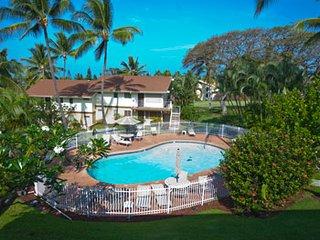 USA long term rental in Hawaii, Kailua-Kona HI