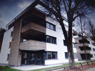 FN- topmodern, grosszugig wohnen am Riedlepark! Bestes Preis-/Grossenverhaltnis