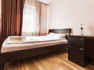 Apartament 2218