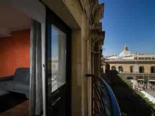 U Panoramic - U Collection Valletta