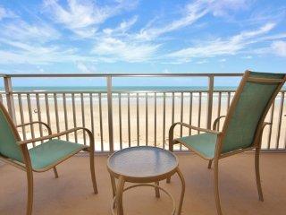 Sea Coast Gardens II 301