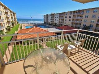 Cozy Sea Coast Gardens II 1/1 - Bring Your Dog!