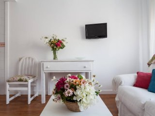 CONFORT & REFURBISHED APT CLOSE TO OLD TOWN WIFI