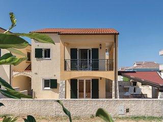 Istriana House
