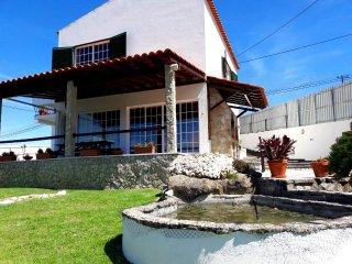 Stunning Villa Duas Vistas
