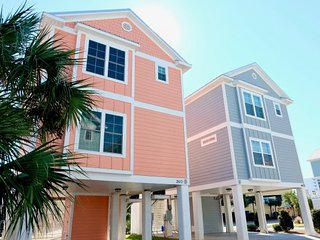 South Beach Cottages - 2613