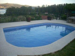House in Vilaboa, Pontevedra 102424
