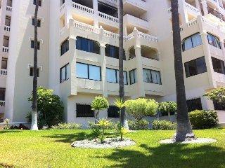 Apartment In Santa Cruz de Tenerife 101462