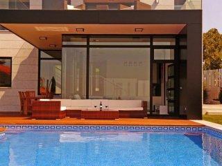 101120 -  Villa in Sanxenxo