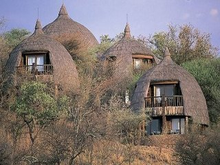 Enesa Guesthouse