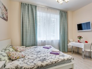 Apartment Ofelia