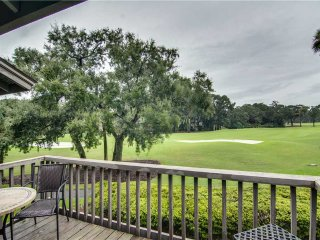 Fairway Oaks 1380