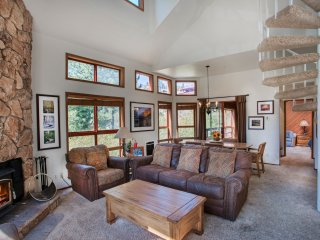 Aspen Creek 6 - Mammoth Condo - Near Eagle Lift