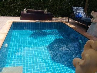 Banburi Villa II