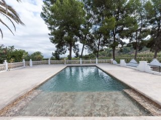 GURUGU - Villa for 12 people in Villanova de Castello