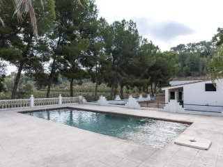 GURUGU - Villa for 12 people in Villanova De Castello