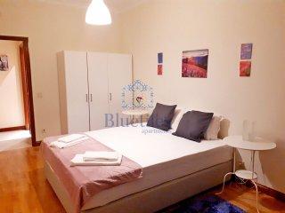 Buetiles | Sta Catarina Garden Apartment