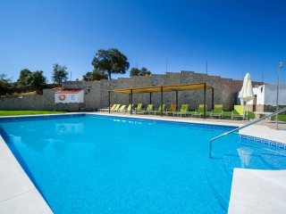 Nice studio with swimming-pool