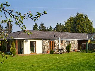 Fig Tree Cottaqe | Great Escapes Wales