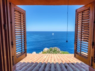 Residence Mer et Soleil - Camera Singola