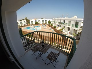 Beautiful Apartment in Corralejo