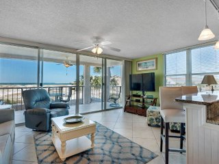 Magnolia House * Destin Pointe 212
