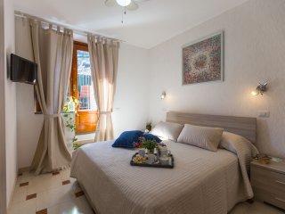 Nella House 168, casa vacanza in Costiera Amalfitana ottima per famiglia/gruppi