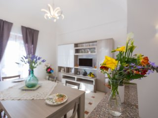 Nella House 168, casa vacanze in Costiera Amalfitana (SA), Campania, Italia