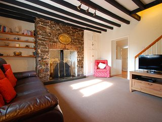 The Old Post Office | Great Escapes Wales