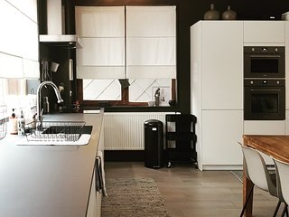 Vacation Home Letha | Your place to stay in Ghent ****