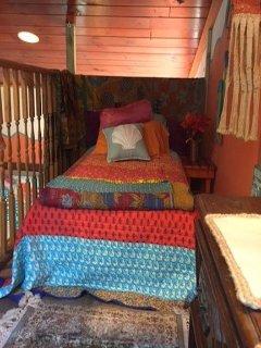 gypsy loft