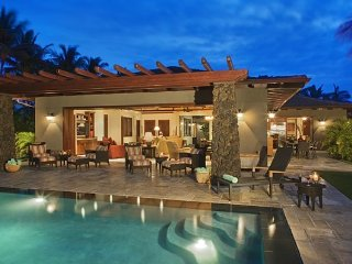 House of the Turtle' - Ultimate Hawaii Paradise Vacation Home
