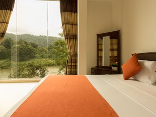 Riverview - Kandy Room 1